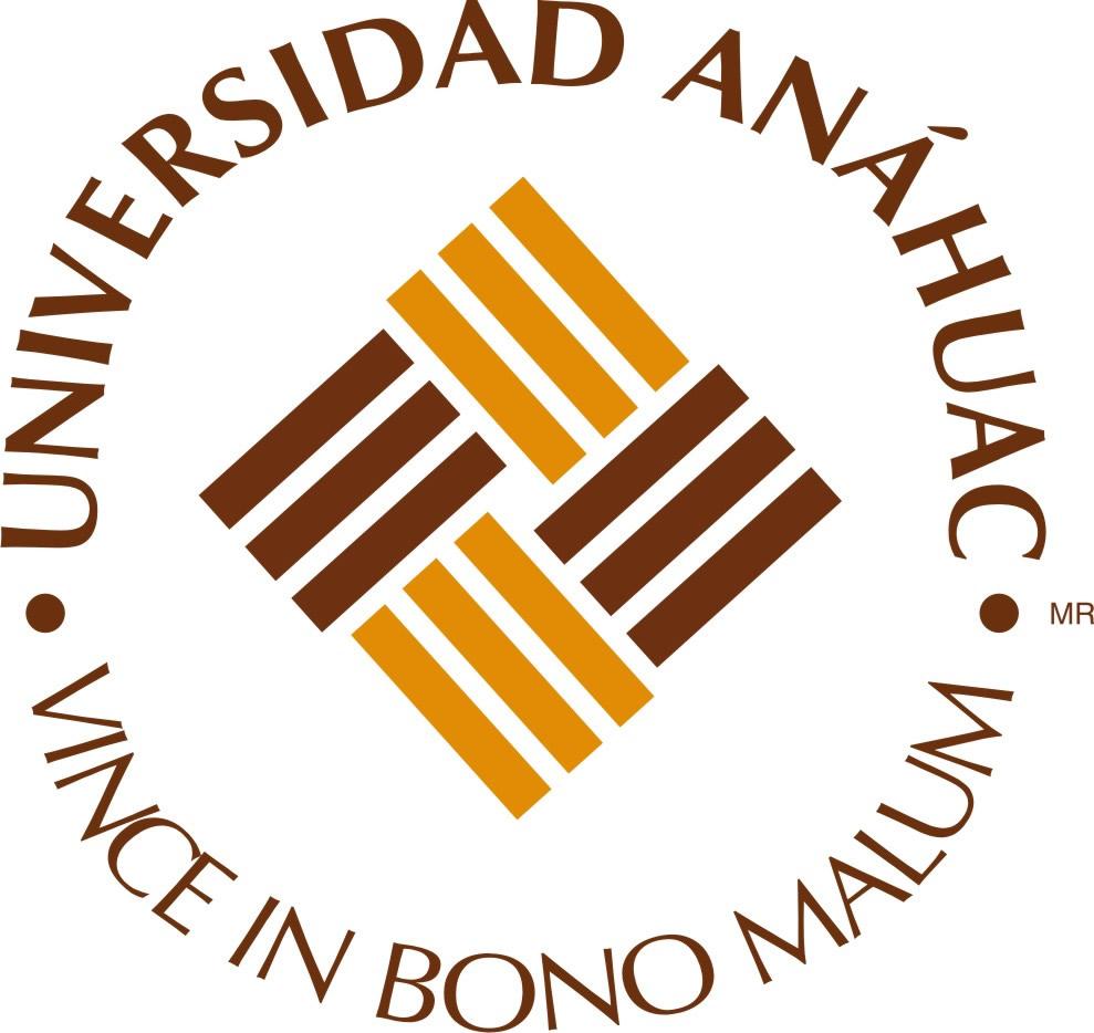 logo_bachillerato