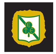 logo_primaria